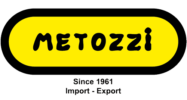 Metozzi